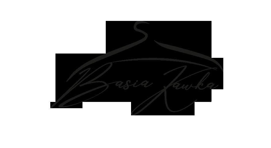 Basia Kawka Osobista Stylistka | Kreatorka Wizerunku | Personal Shopper